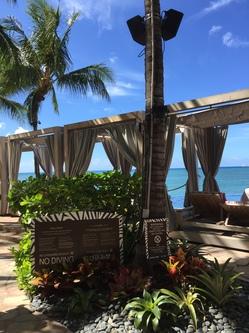 hawaii9.19.jpg