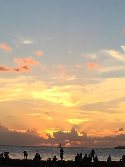 hawaii9.24.jpg