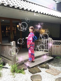 miyoyoko.jpgのサムネイル画像